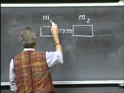 Fizik ders 15---***Momentum ve Momentumun Korunumu---**