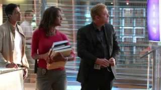 CSI: Miami Season 9 Promo Pictures!!