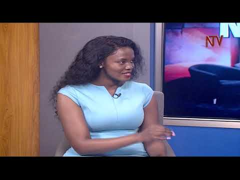 How the capital markets authority supports investors | TALK OF THE NATION
