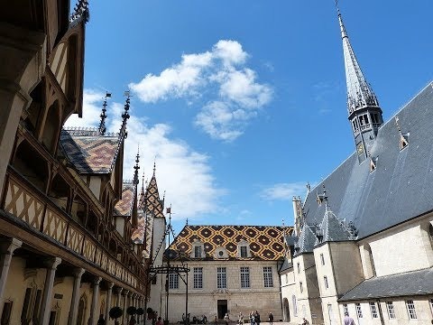places-to-see-in-(-beaune---france-)