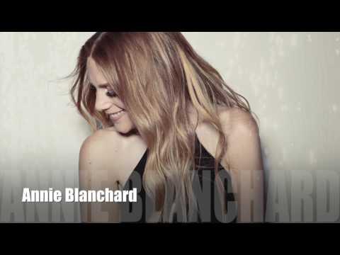 Daydream Believer - Annie Blanchard