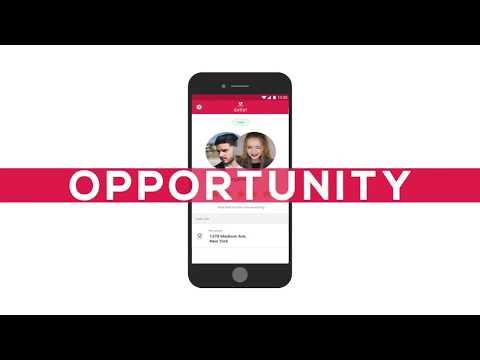 pomoć u ispunjavanju profila za upoznavanje mreža za upoznavanje braka