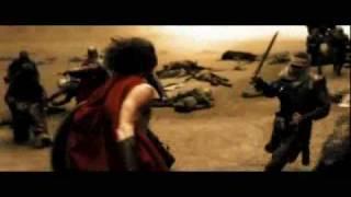 300 Brolic - Movie MusicVideo