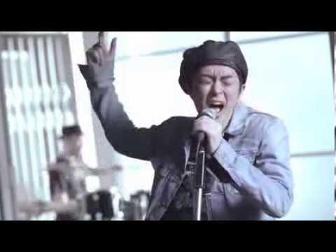 Hyadain ft. Base Ball Bear - 23:40 [Full version][Op Bakuman Season 3]