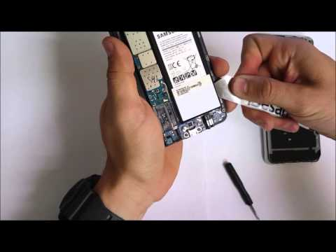 how-to-replace-the-battery-on-a-samsung-galaxy-note-5