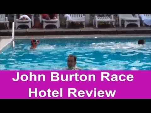 john-burton-race-hotel-torquay-review-the-english-riviera(-formerly-the-grosvenor-hotel-)