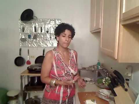 Рецепты, 101698 вкусных рецептов с фото 👌 Алимеро