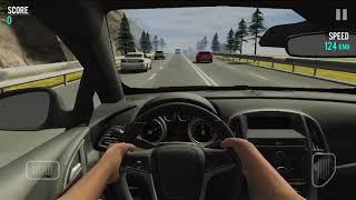 Android games \ Racing in car 2017 العاب اندرويد لعبة سباق السيارات روعة العاب