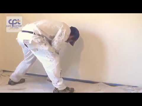 Painters Green Point | Southern Suburbs Cape Town | Call 061 235 6768