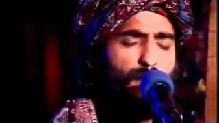 Allah Allah Kar Bhaiya - Faheem Alan Fakir and Shyhaki