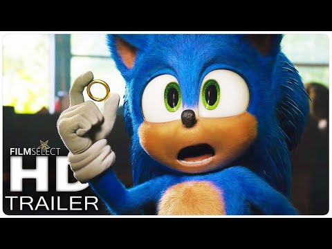 top-upcoming-animated-movies-2020-(trailer)