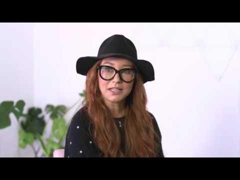 Tori Amos Nylon interview 8 August 2017