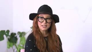 Tori Amos Nylon interview 8 August 2017