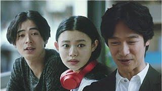 杉咲花 CM スーモ 最後の上映会 夢篇 http://www.youtube.com/watch?v=8...