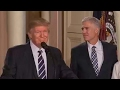 President Trump nominates Neil Gorsuch for Supreme Court