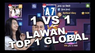 Download Video OH JADI BEGINI SKILL FANNY TOP 1 GLOBAL SEASON 6 JESS NO LIMIT (MURID TZ ZXUAN)  ! MP3 3GP MP4