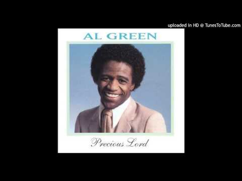 Hallelujah (I Just Want to Praise the Lord) Al Green