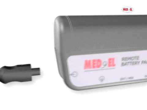 opus-2-remote-battery-pack-|-med-el