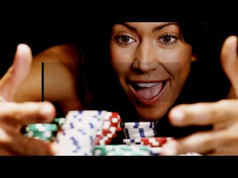 Card Counting - How To Win At Blackjack Using Advantage Strategies From BLACK-JACK-21.COM