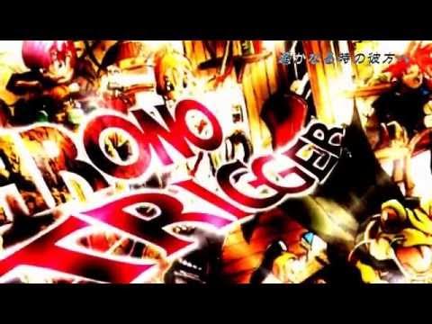 【作業用BGM】 KZ WORKS NONSTOP MIX 【livetune RE:NDZ】