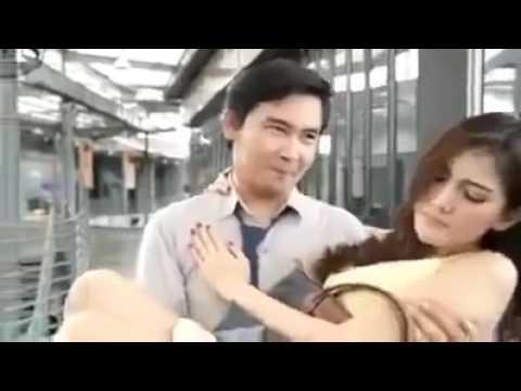 Iklan Obat Kuat Thailand Ini Akan Membuatmu Tertawa Youtube
