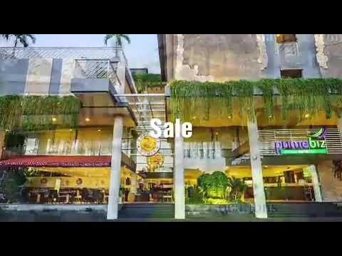 PRIMEBIZ Hotel @ KUTA Denpasar BALI INDONESIA-sale IDR: 135 M-by:081214635025(Julius SE)