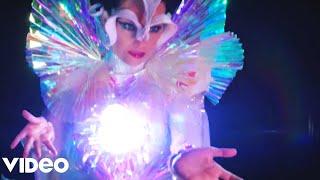 Lady Gaga - Venus | (DEMO / FINAL VERSION) ᴴᴰ
