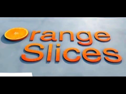 2014 Orange Slices Ep. 9