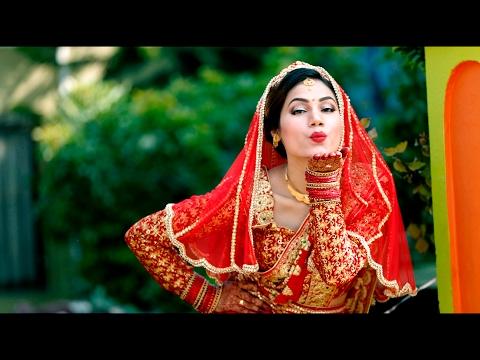Nepali Wedding Highlights  || Razni Nepal Weds  Babin Kharel ||