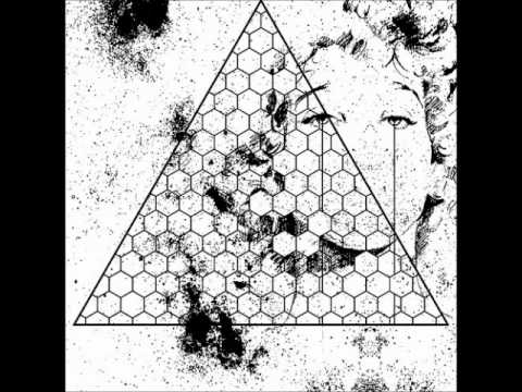 Oneohtrix Point Never -- Betrayed in the Octagon