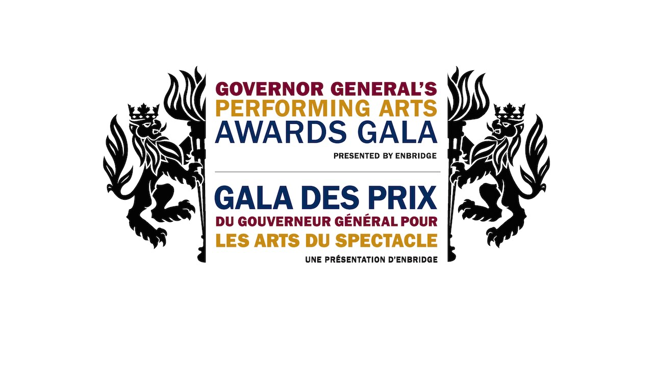 video: 2015 GGPAA Recipient Announcement