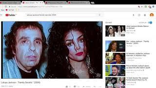 Michael jackson death exposed
