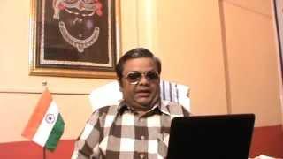 New Born Baby Name : Kark Rashi -- Popular Astrologer in India
