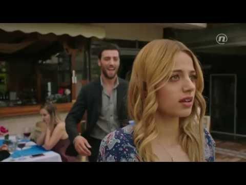 Tuđi život - Promo #27 (Nova TV)