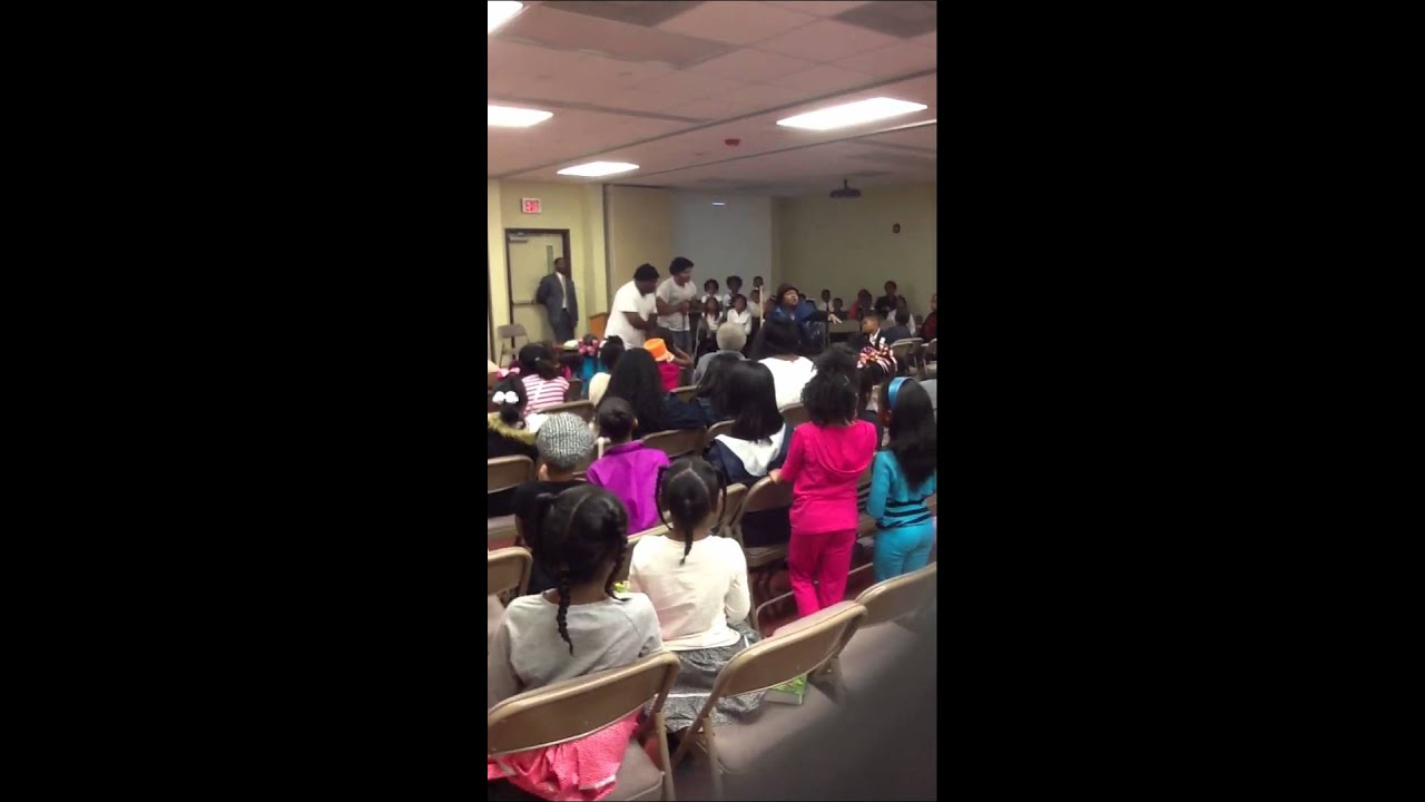 picture about Free Printable Black History Skits for Church identify FABC CHILDRENS CHURCH BLACK Record SKIT