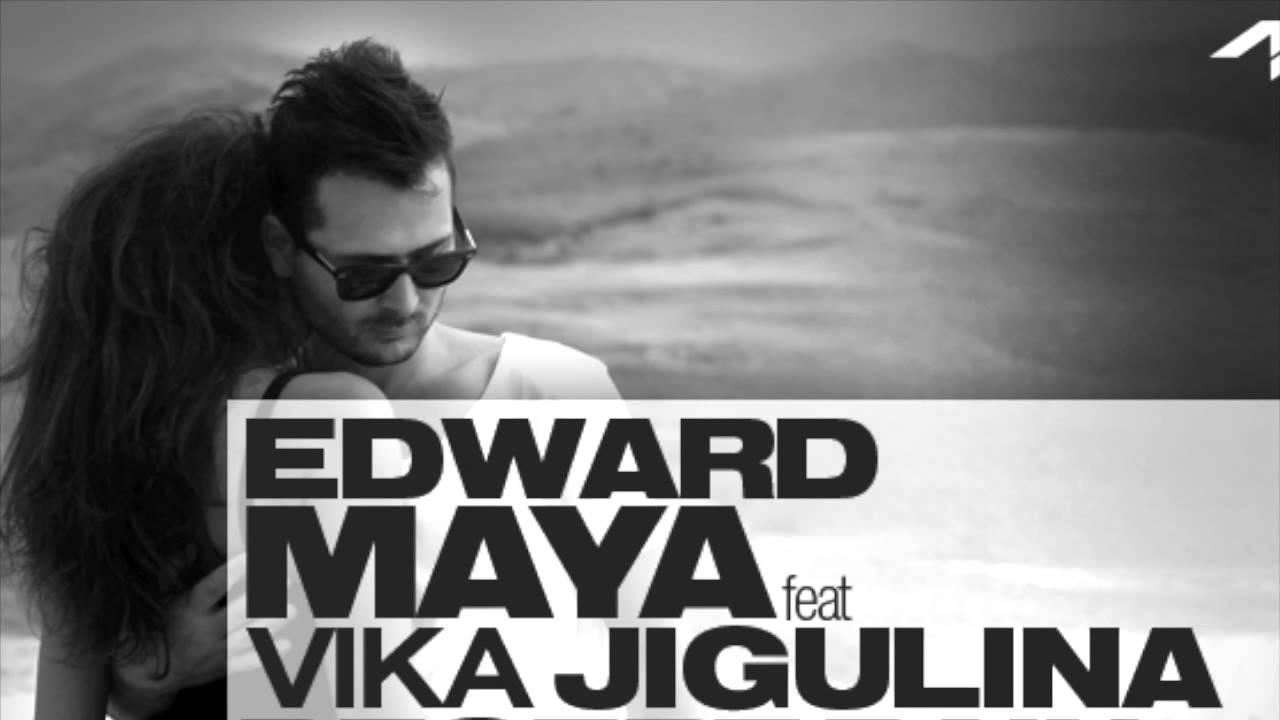 Edward maya this is my life mp3 song free download