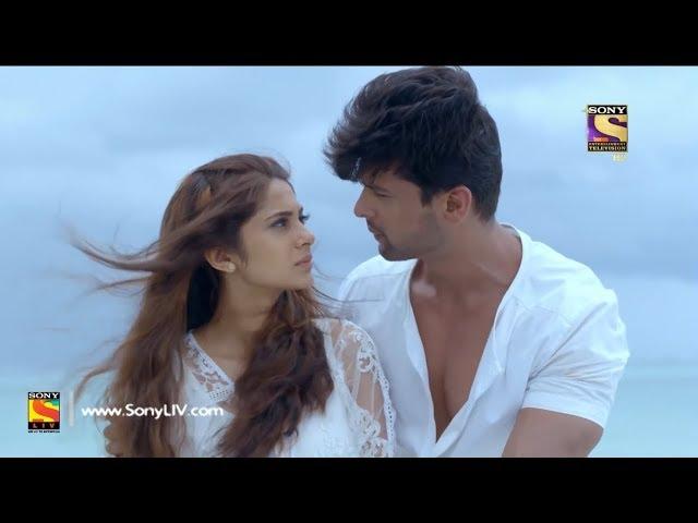 Obath Mamath Ayath Drama Official full HD Sinhala Theme Song
