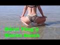 Bikini Thug @ Black's Beach