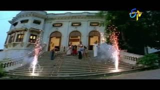 Ye Mulla Theegallo Full Video Song | Chinnodu | Sumanth | Charmme Kaur | ETV Cinema