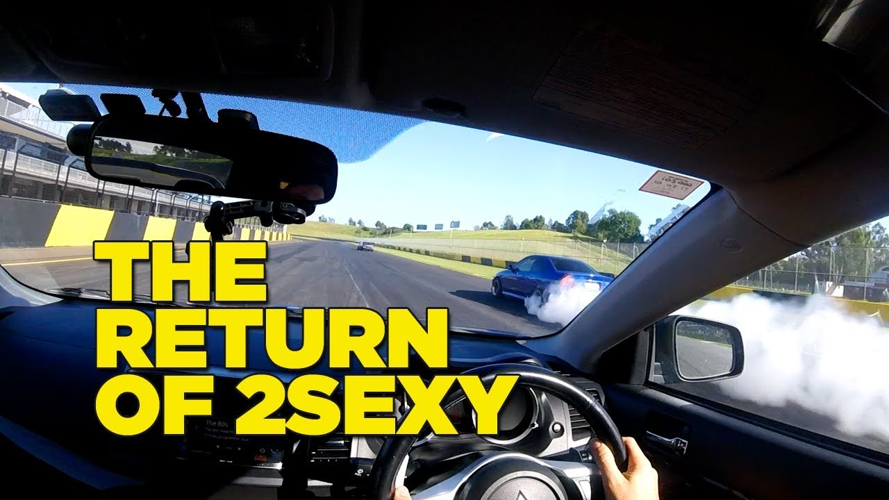 the-return-of-2sexy