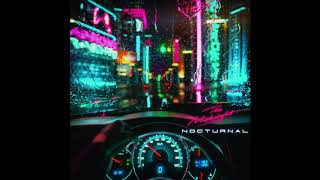 The Midnight - Nocturnal (Official Audio)