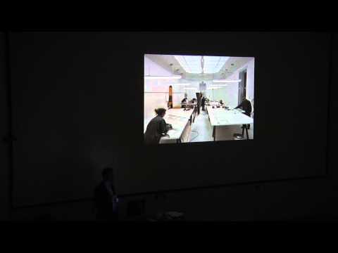 Daniel Maclean - Art and Law: Value Escalating Machines