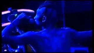 Tricky Joseph live extended version for Youtube.wmv