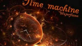 Repeat youtube video Waterflame - Time machine