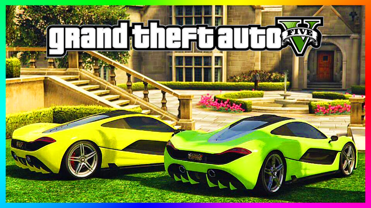 Image result for GTA latest