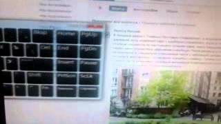 Как сделать скриншот на компьютере Видеоурок