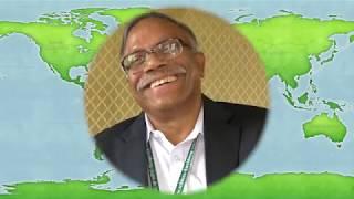 World Organic Forum: Andhra Pradesh´s Model