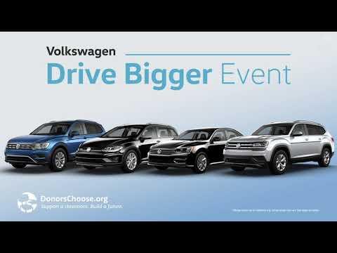 2019 Volkswagen Jetta S Offer Volkswagen of Olympia August SP 2