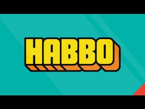 Habbo #1 Arrumando Um Trabalho