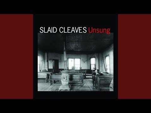 slaid cleaves call it sleep